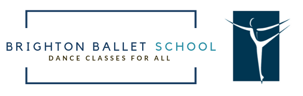 Brighton Ballet School