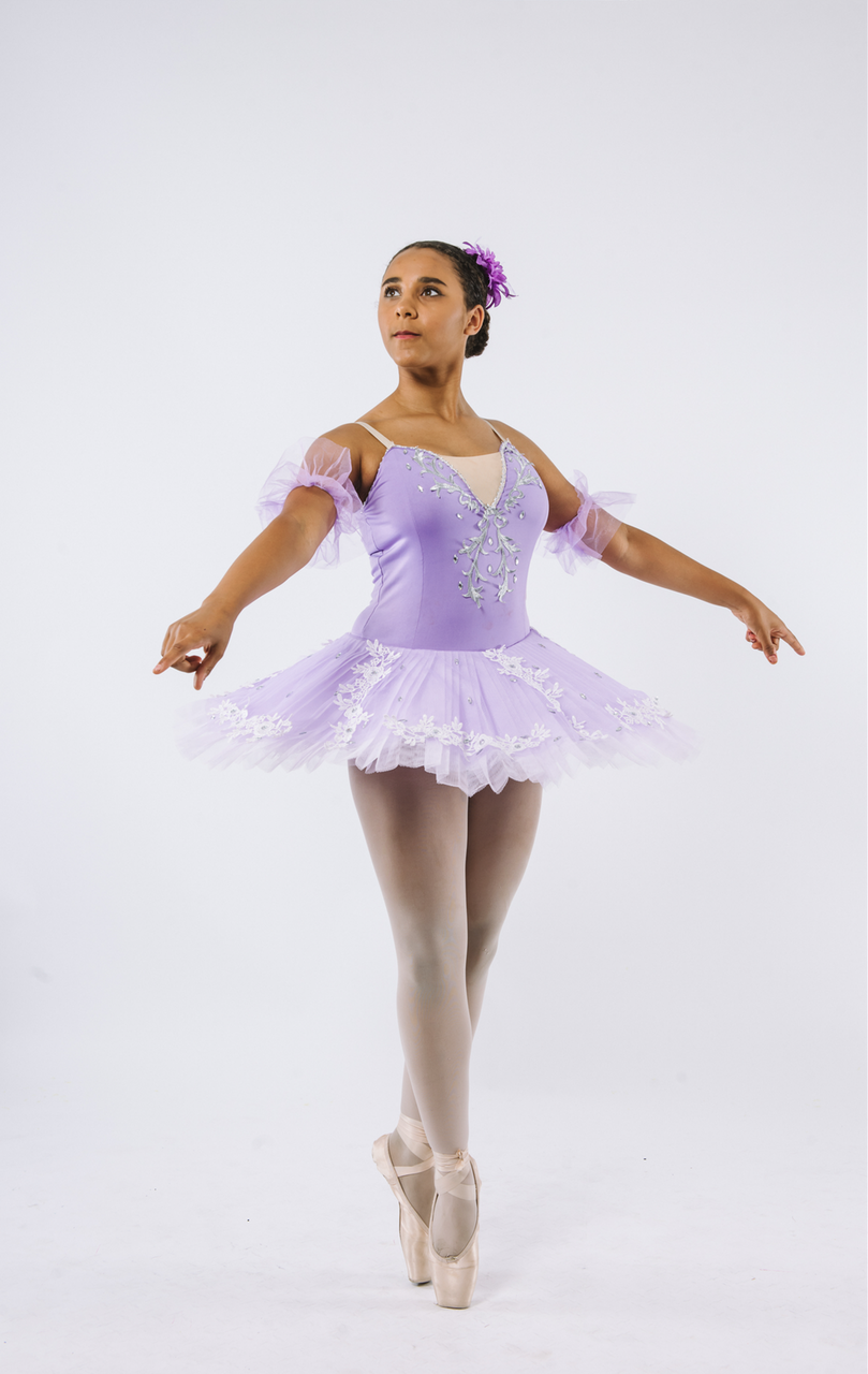 brighton ballet school frequently asked questions