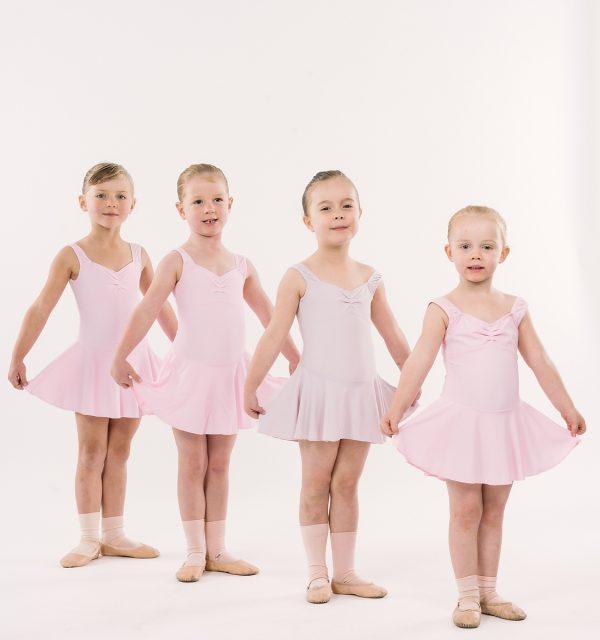 brighton ballet school children's classes ballet