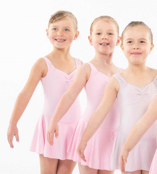 brighton ballet school primary ballet children