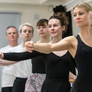 brighton ballet school adult ballet dance