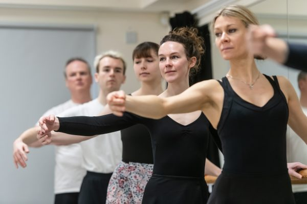 brighton ballet school adult ballet dance