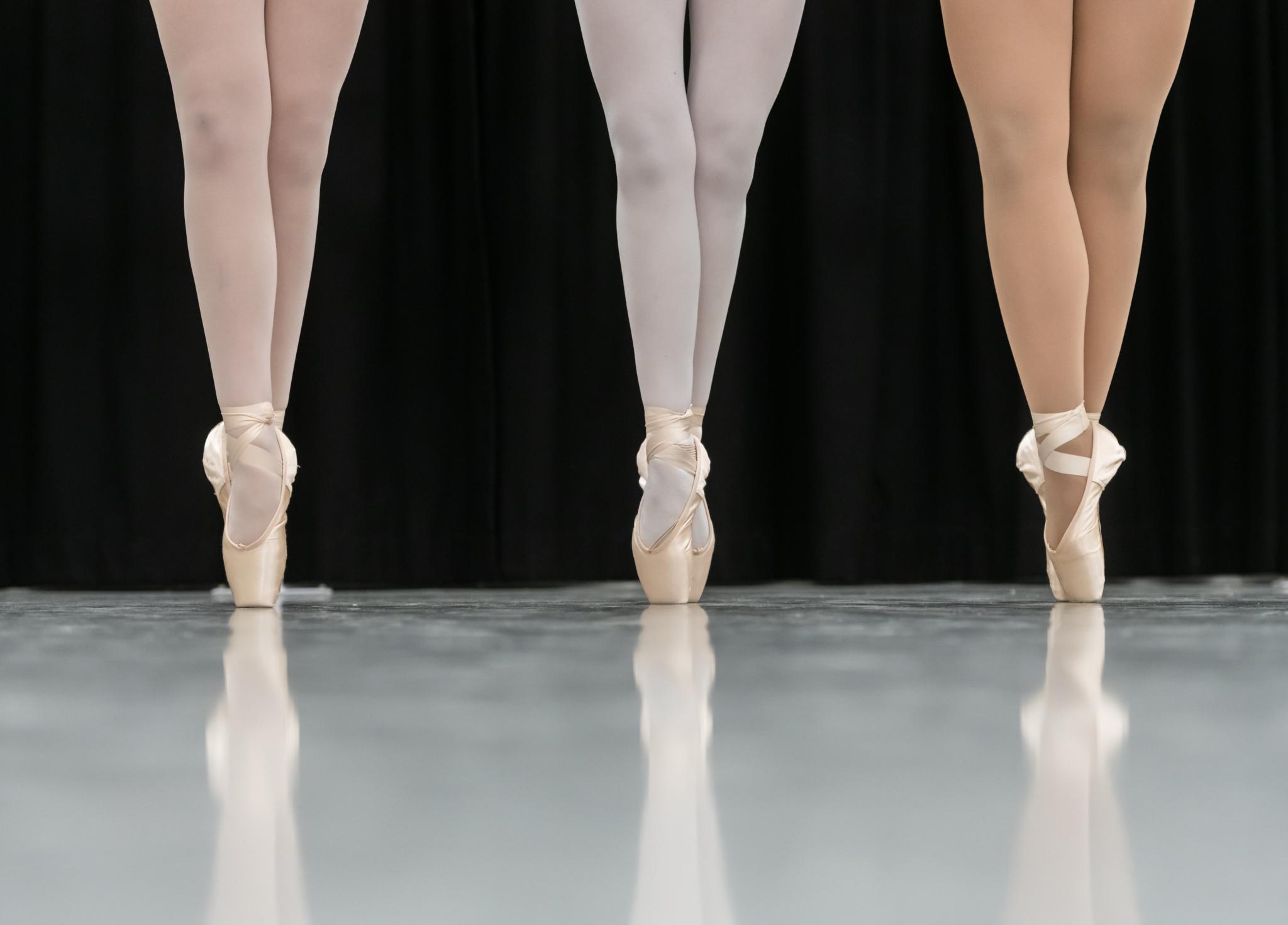 brighton ballet school blog