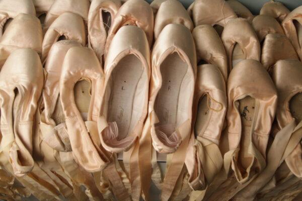 brighton ballet school ask us anything
