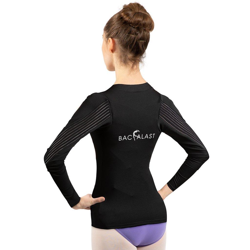 brighton ballet school progressing ballet technique backalast
