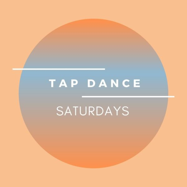 brighton ballet school tap dance