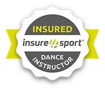 brighton ballet school proof of insurance