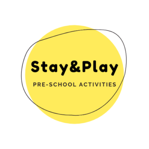 brighton ballet school stay and play
