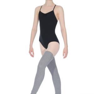 brighton ballet school capezio legwarmers