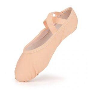 brighton ballet school ballet shoe