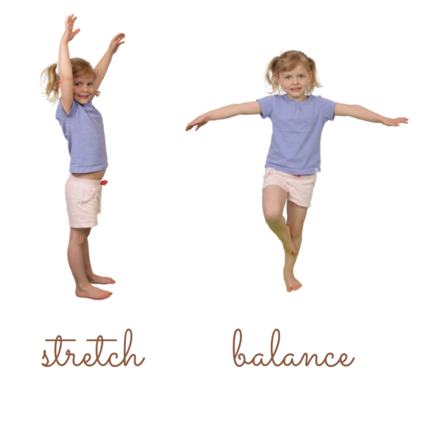 brighton ballet school stay and play classes