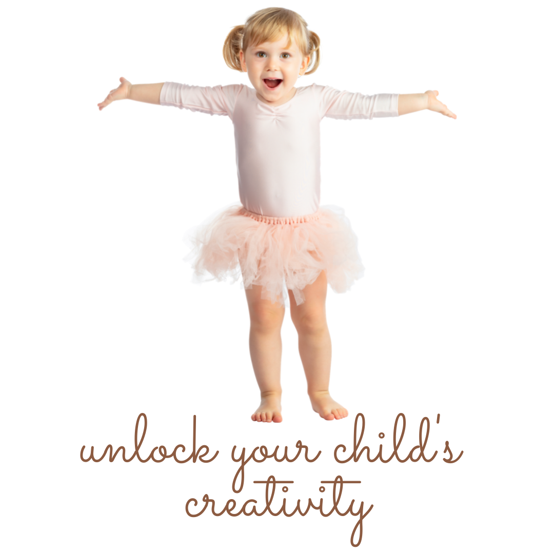 brighton ballet school stay and play dance class