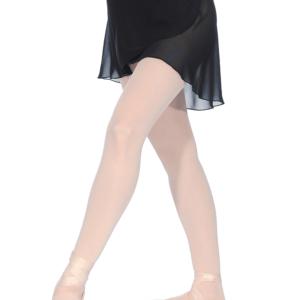 Brighton Ballet School - Chiffon Wrap Skirt