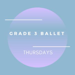 brighton ballet school childrens ballet