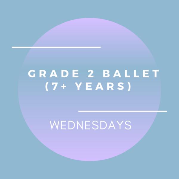 Brighton ballet school ballet for children