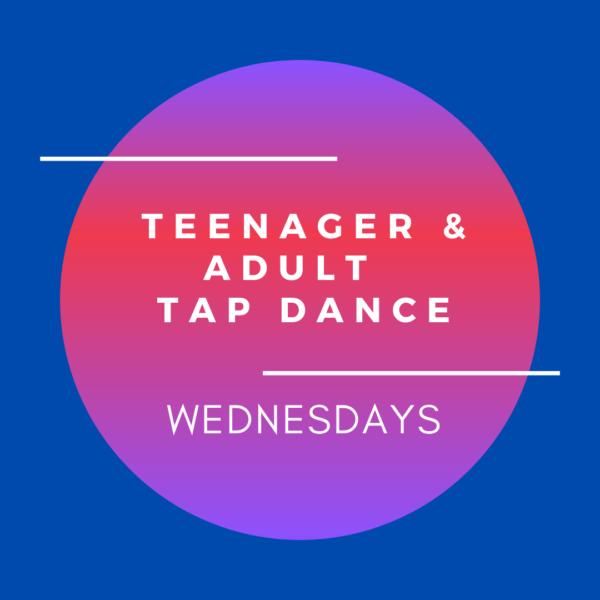 brighton ballet school tap dance classes