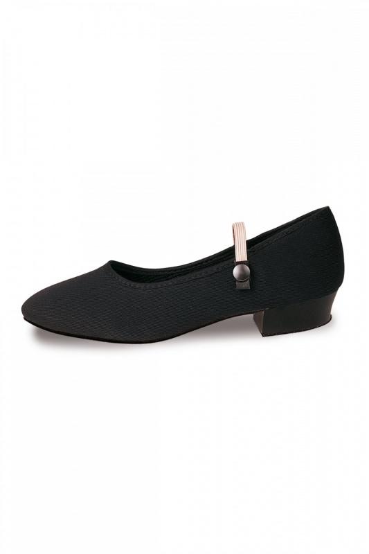 brighton ballet school character shoes